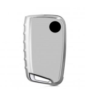 Husa silicon panda baby - Sony Xperia L1
