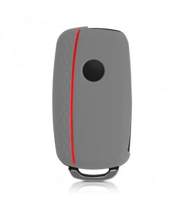 Husa Sony Xperia XZ / XZs, Silicon, Albastru, 40245.04