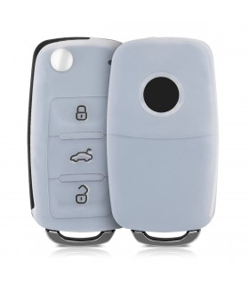 Husa Sony Xperia XZ / XZs, Silicon, Multicolor, 39657.07