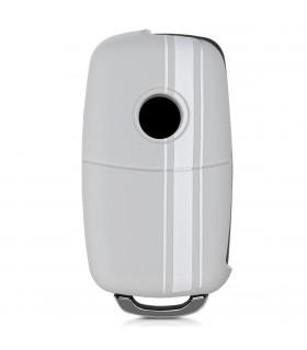 Husa Sony Xperia XZ Premium, Silicon, Multicolor, 41356.07