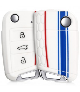 Husa Xiaomi MI Mix, Textil, Gri, 41523.22