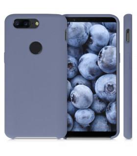 Husa Samsung Galaxy A50, Policarbonat, Negru, 48065.68