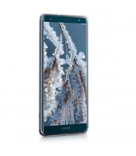 Husa Samsung Galaxy S10e, Silicon, Rose Gold, 47577.03