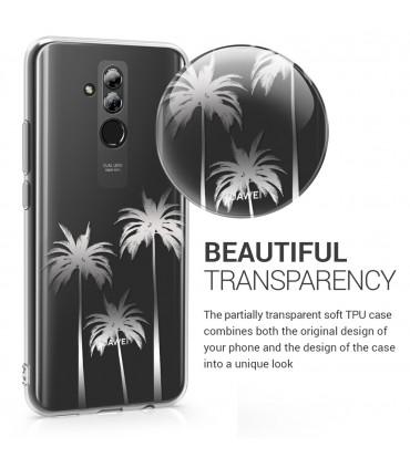 Husa pentru Samsung Galaxy S6, Policarbonat, Gold, 28625.04