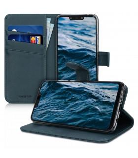 Husa Samsung Galaxy S6 Edge, Policarbonat, Roz, 35405.06
