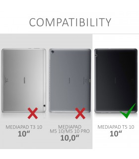 Husa Samsung Galaxy S6 Edge, Textil, Maro, 38236.73