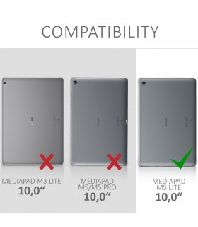 Husa Samsung Galaxy S7, Lemn, Maro, 39561.03