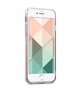 Husa Samsung Galaxy S7, Policarbonat, Multicolor, 37654.04