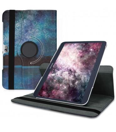 Husa Samsung Galaxy S8 Plus, Silicon, Multicolor, 41873.03