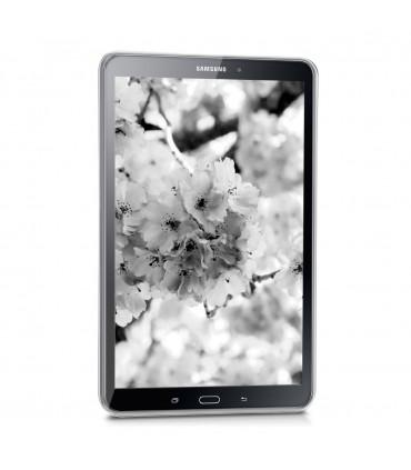 Husa Samsung Galaxy S8, Silicon, Multicolor, 42854.01