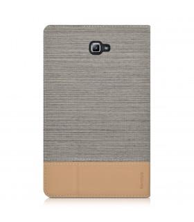 Husa portofel Samsung Galaxy S8 - Piele PU