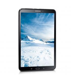 Husa silicon Samsung Galaxy S8 - Silver Transparent - 42059.35