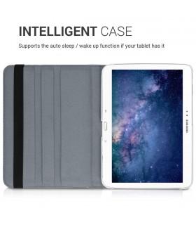 Bumper Aluminium Samsung Galaxy S5 / S5 Neo - Gold - 35855.21